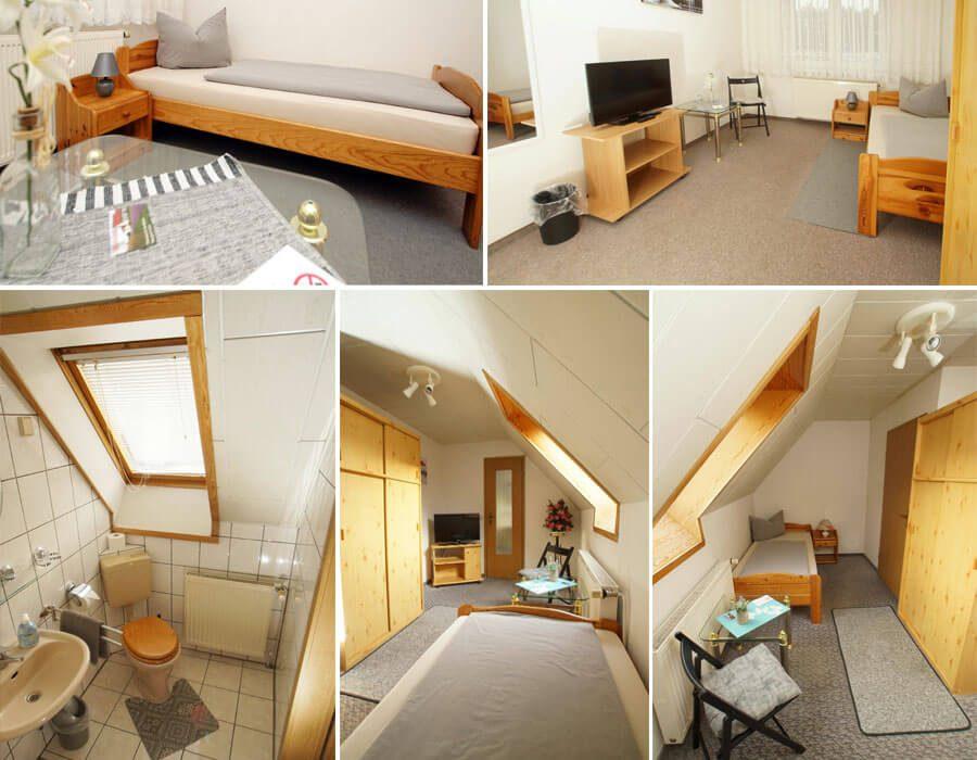 Basic Zimmer Collage (1)